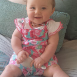 Ruby-7-months