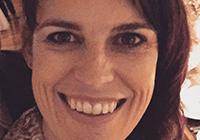 Belle Flowers Hibbins - Women's wellness coach