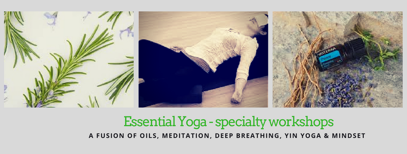 essential-yoga-web-page