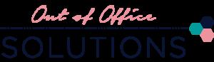 Bel large logo